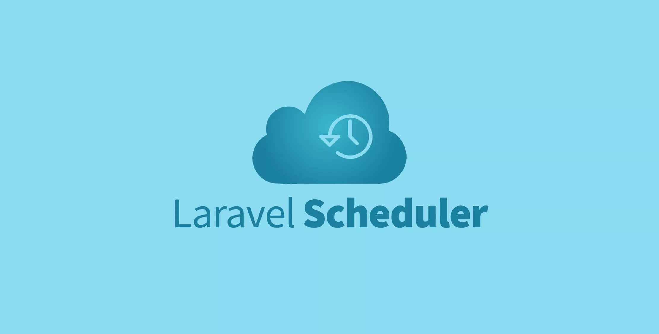 laravel使用scheduler实现计划任务