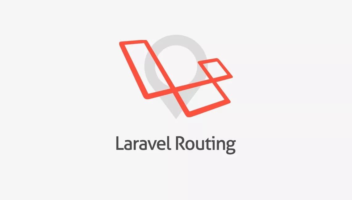 laravel隐性路由绑定