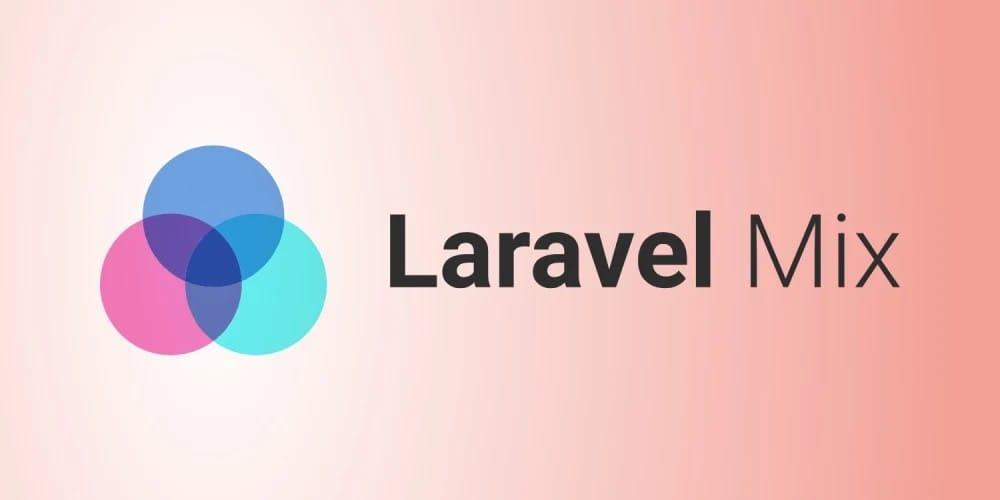 laravel前端工作流