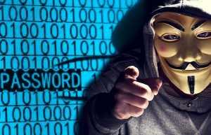 优秀的黑客应该是艺术家