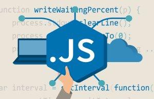JavaScript介绍