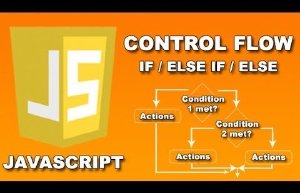 js的流程控制