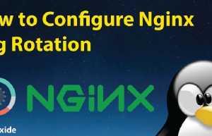 nginx日志格式以及关闭对静态资源的日志记录